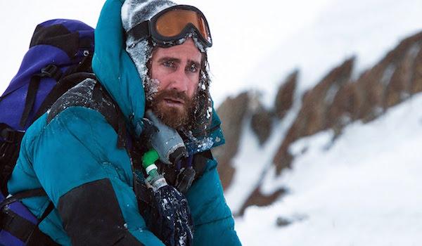 Everest Trailer 2