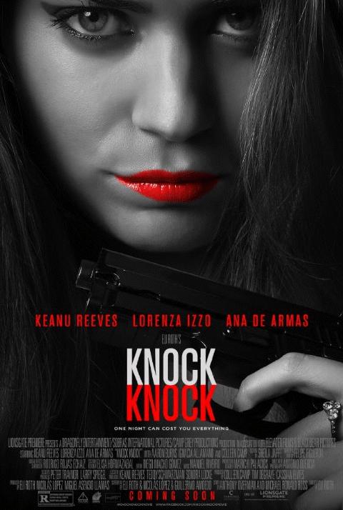 lorenza-izzo-knock-knock-poster-02