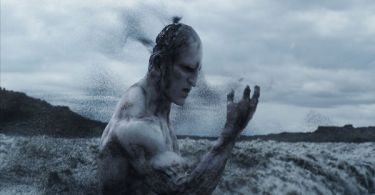 Prometheus 2 Begins Shooting in January
