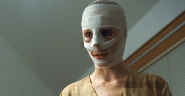 Susanne Wuest Goodnight Mommy Ich seh Ich seh