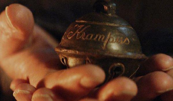 Krampus Movie Images Released