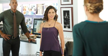 supergirl-first-look-at-jenna-dewan-tatum-as-lucy-lane-cbs