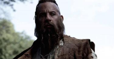 The Last Witch Hunter Trailer 3