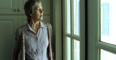 Melissa McBride The Walking Dead JSS