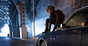 Camren Bicondova Gotham By Fire
