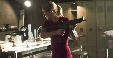 emily-bett-rickards-arrow-600x350