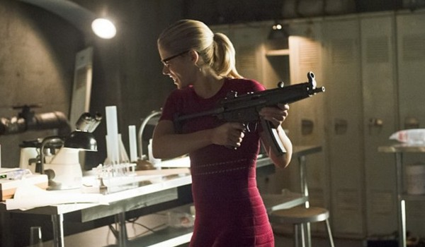 emily-bett-rickards-arrow-restoration-600x350