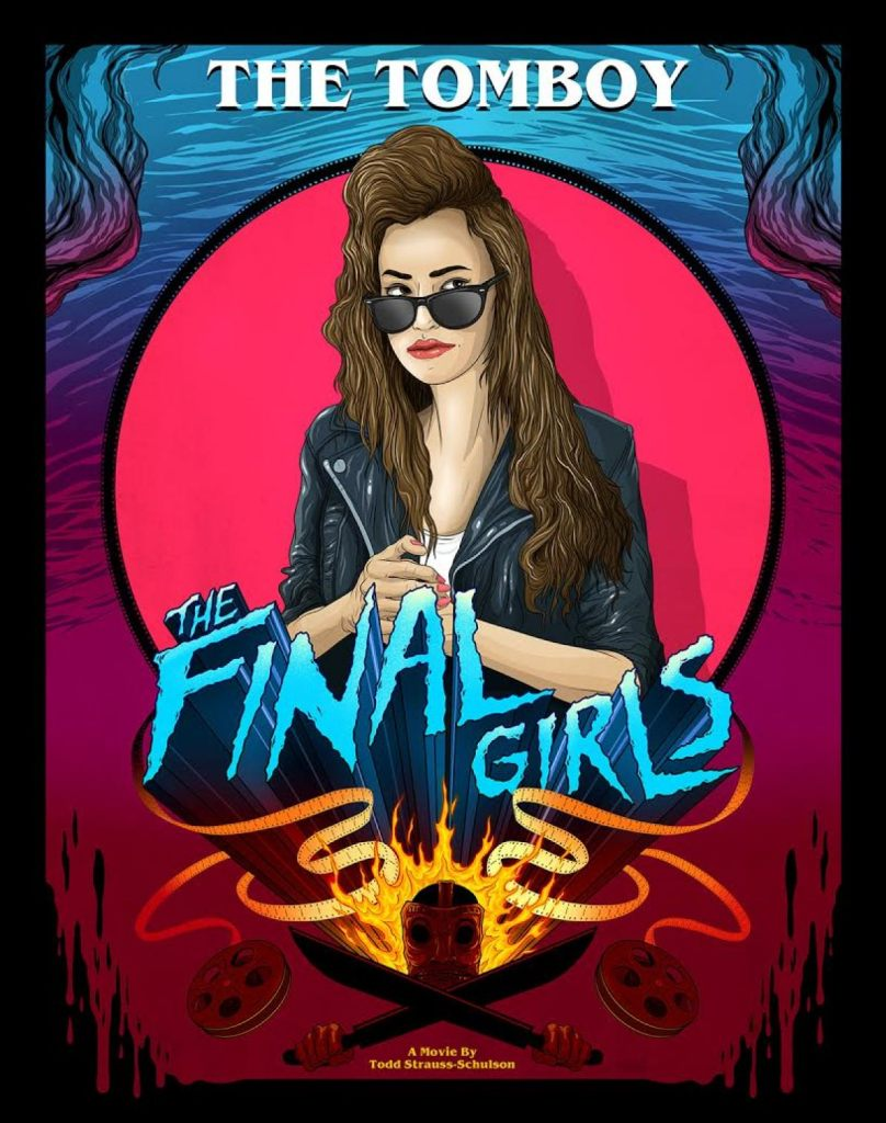 final-girls-character-poster-10