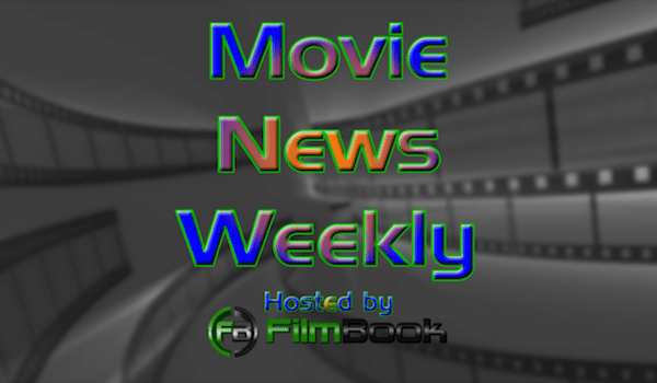 Movie News Weekly: Jan. 3 - 9, 2016: STAR WARS: THE FORCE AWAKENS, TRANSFORMERS, CREED 2
