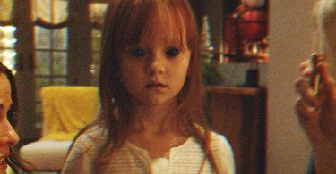 Paranormal Activity: The Ghost Dimension Trailer 2