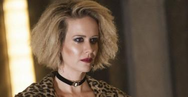 sarah-paulson-american-horror-story-mommy-600x350