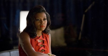 Taraji P. Henson Empire