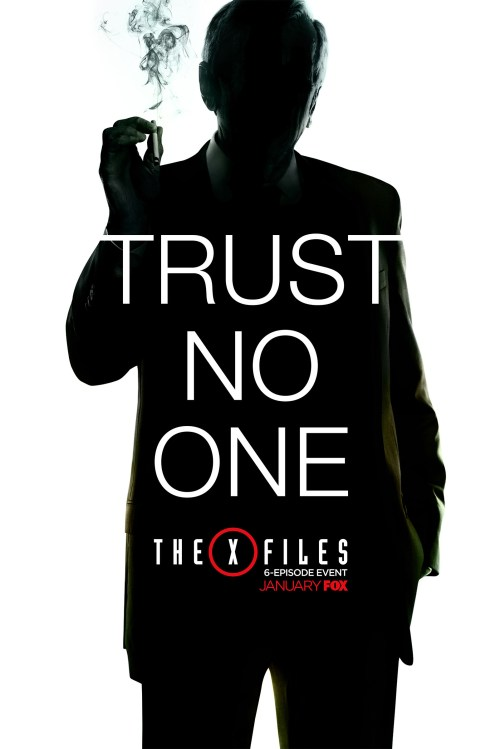 the-x-files-cigarette-smoking-man-tv-show-poster-01-1603×2400