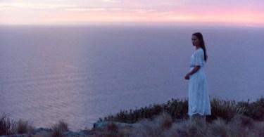 The Light Between Oceans Movie Image Released