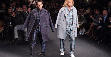 Zoolander 2 Movie Trailer 2