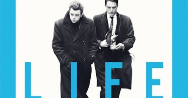 Life Movie Trailer and Poster Released