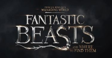 Fantastic Beasts And Where To Find Them Movie Images