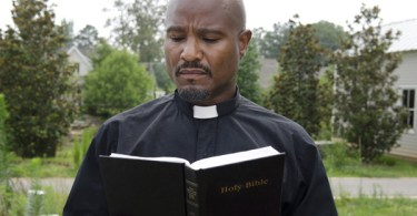 Seth Gilliam The Walking Dead Heads Up