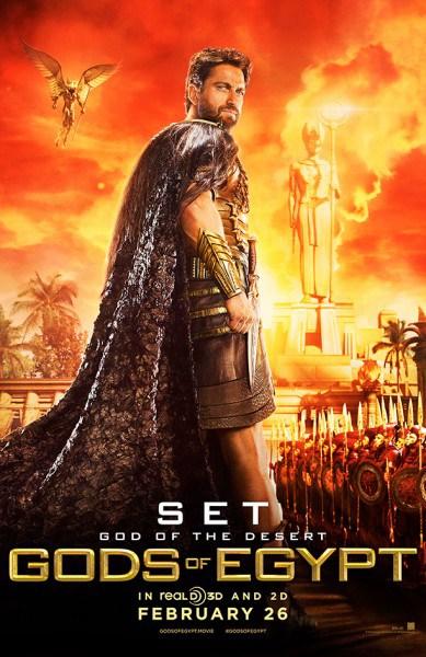 gerard-butler-gods-of-egypt-poster