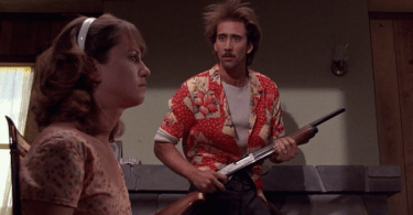 Holly Hunter Nicolas Cage Raising Arizona