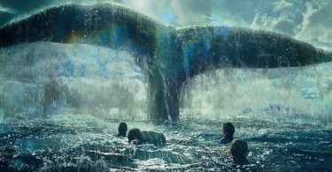 In The Heart Of The Sea Trailer 4