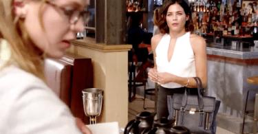 Melissa Benoist Jenna Dewan-Tatum How Does She Do It Supergirl Trailer
