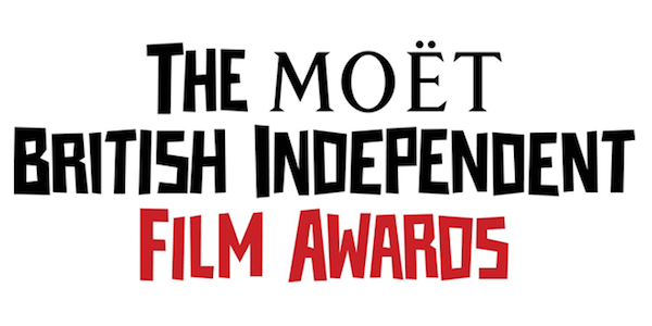 Moet British Independent Film Awards