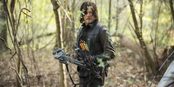 norman-reedus-the-walking-dead-6.06-600x300