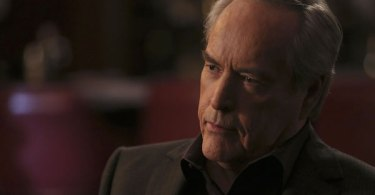 Powers Boothe Agents of SHIELD Many Heads One Tale