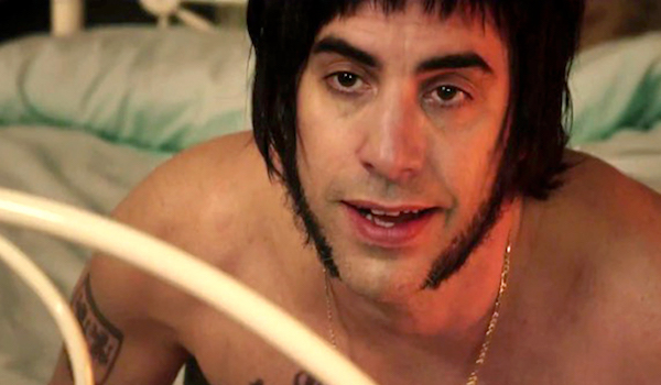 Brothers Grimsby Trailer 2
