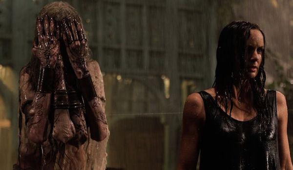 Sarah Wayne Callies The Other Side of the Door