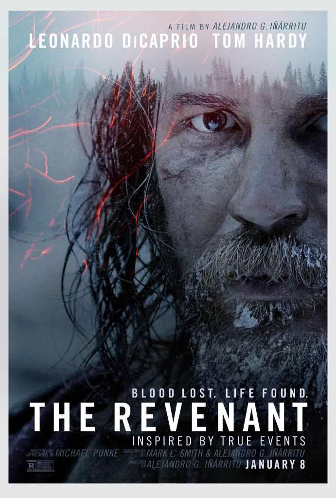 tom-hardy-the-revenant-movie-poster-01