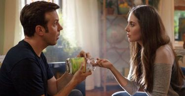 Jason Sudeikis Alison Brie Sleeping With Other People