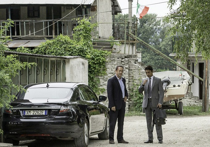 tom-hanks-irrfan-khan-inferno-01
