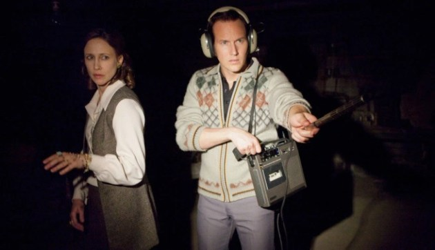 vera-farmiga-patrick-wilson-the-conjuring-2-the-enfield-poltergeist-01