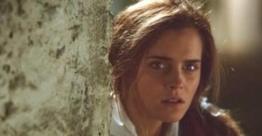 Emma Watson Colonia