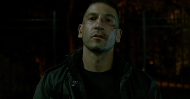 Jon Bernthal Daredevil Season Two Trailer