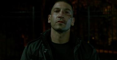 Jon Bernthal Daredevil Season Two Trailer