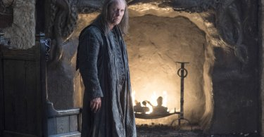 Patrick Malahide Game of Thrones Season 6