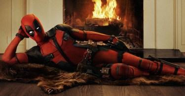 Ryan Reynolds Deadpool 001