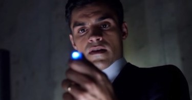 Sean Teale Incorporated