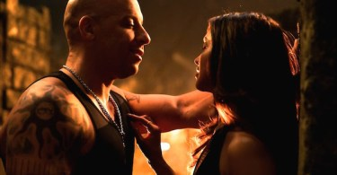 Vin Diesel Deepika Padukone xXx 3 The Return of Xander Cage