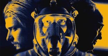 Jackrabbit Movie Poster