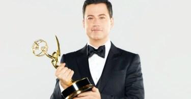 Jimmy Kimmel Emmys