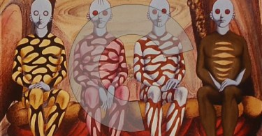 Fantastic Planet Criterion