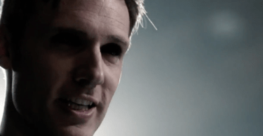 Teddy Sears Season Two Episode 18 The Flash Trailer