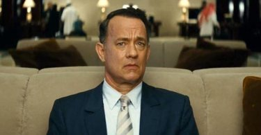 Tom Hanks A Hologram for the King