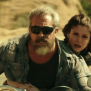 Blood Father 2016 International Movie Trailer Mel