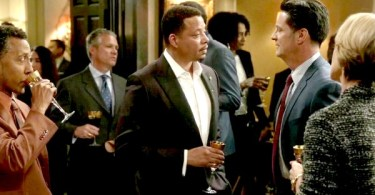 Terrence Howard Empire Time Shall Unfold