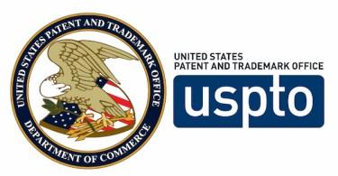 USPTO Logos